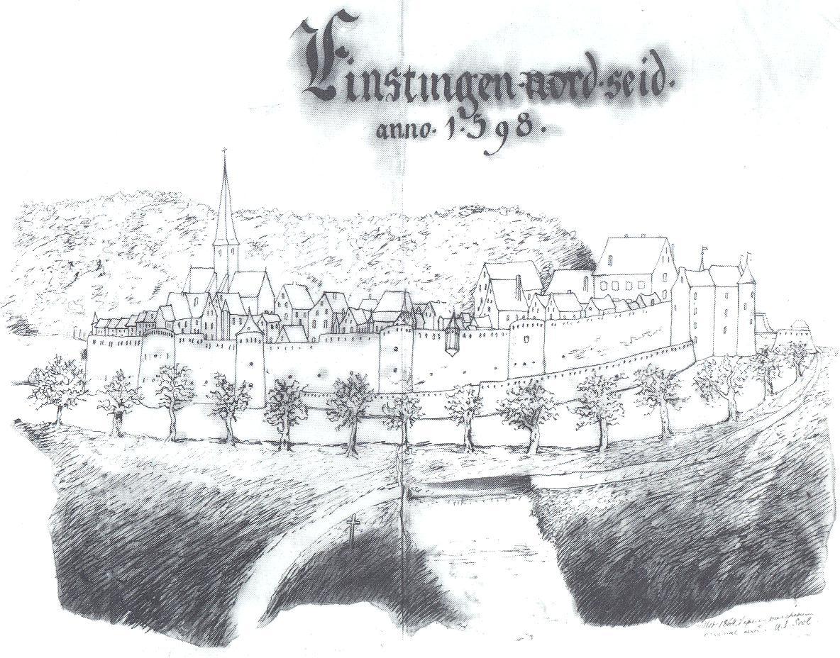 ville 1598